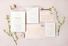 INVITATIONS — Sincerely Jackie Long Island Wedding Invitations