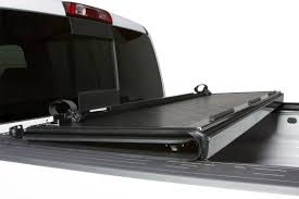 2014-2018 GMC Sierra Hard Folding Tonneau Cover (BAKFlip G2 226120) Soft Trifold Bed Cover For 19882006 Chevrolet Silverado Gmc Truck Cap Clamps Ebay Extang 092014 F150 8 Bed Blackmax Tonneau Cover 139 2415 16 17 Tacoma 5 Ft Bak G2 Bakflip 2426 Hard Folding Seasucker Falcon Fork Mount 1bike Bike Rack Bf1002 Mitsubishi L200 Long 10 Tonneau Pickup Amazoncom Tonno Pro Lr20 Loroll Black Rollup Rail Pictures Mastercraft Caps And Covers Covers Leominster Ma Clamp Detail Bases Cchannel Truck Bed Cross Bar Rack Soft Roll Up Lock Fits 0917 Dodge Ram 12500 Access Original On With Or Without Utili