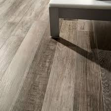 Capco Tile And Stone by Dom Ceramiche Barn Wood Beige Stocked At Capco Tile U0026 Stone