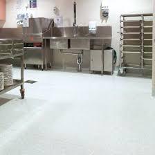 syphon de cuisine professionnel sol cuisine professionnelle siphon sol pour cuisine professionnel
