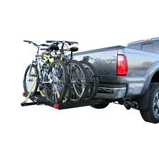 Cargo Carrier With Bike Rack - 648700, Roof Racks & Carriers At ... Bike Racks For Cars Pros And Cons Backroads Best Bike Transport A Pickup Truck Mtbrcom Rhinorack Accessory Bar Truck Bed Rack From Outfitters Trucks Suvs Minivans Made In Usa Saris Pickup Carriers Need Some Input Rack Express Trunk Buy 2 3 Recon Co Mount Cycling Bicycle Show Your Diy Bed Racks How To Build Pvc 25 Youtube