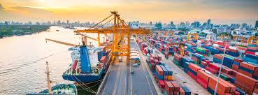 100 Horizon Trucking Freight Management HAVI