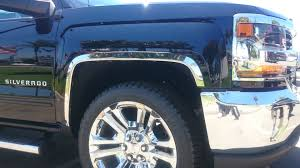 Stainless Steel And Chrome And Fender Trim Molding By TFP, Inc. 0914 F150 Super Cab 65 Short Bed Wo Fender Flare Rocker Panel Amazoncom Putco 97295 Stainless Steel Full Trim Kit For 52017 Bushwacker Pocket Style Flares Prepainted Rough Country Wrivets 2018 Ford Matte Black 2093502 Bolton Riveted Look Flaredoor Trim Delete I Think It Turned Out Pretty Good Black Paintable Extension 1418 Silverado 1500 1518 52016 Oe Specdtuning Installation Video 1999 2006 Chevy Silverado Fender Putco 97289 Chevrolet Set 2007 Rivet 6680 Length