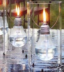 Citronella Oil Lamps Diy by 48 Best Oil Lamp Images On Pinterest Oil Lamps Lights And Youth