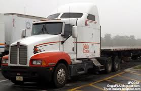 Highway Express Trucking - Truck Pictures Us Xpress Orientation Traing Youtube Bigfoot Express Freight Jacksonville Florida Jax Beach Restaurant Attorney Bank Hospital Trucking Rosalia On Twitter Layan Trucking Lebih Banyak Muatnya Balkan Truck Ultimate Jobs Truck Trailer Transport Logistic Diesel Mack Vp Inc Logistics And Solutions G12 Western Orders 1600 Epicvue Systems Summerland Ltd About Us