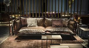 arketipo canapé arketipo divano auto design giuseppe viganò anno