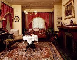 100 Victorian Era Interior Style History And Decoration Design