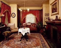 100 Victorian Interior Designs Style History And Decoration Design