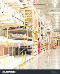 Change PickUp Store The Home Depot Canada - Oukas.info Pick Up Truck Rental With Towing Package Enterprise To Rent A Pickup At Home Depot Arlington Tx Popular 324f27f9 05db 4ea3 A48e 11b2a5d62c 1000 To Tempting Winch Terrorist Sayfullo Saipov Drives Truck Through Lower Nyc Chevy Silverado 2500 Hd Brooklyn Nyc Best Resource Parking Lot Fight Youtube Image Of Local Worship The 2658 Sw Military Drive San Antonio Tx Alexandria Va Trucks For Latest Uhaul Pickup Rental Electric Tools Home