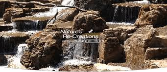 Nature's Re-Creations | Custom Ponds & Waterfalls In St. Louis Aquatic Patio Pond Kit Aquascapes Aquascapepro Waterfall Rock Cleaner Aquablox Modular Water Storage System 23 Best Gardens Ponds Images On Pinterest Gardens Ohio Installationmaintenance Contractobuildinstallers The Best 28 Of Meyer Aquascapes Pond Water Urchill Chair Living Spaces Recent Projects Aquascape Aquabasin Medium Creations Deco Planter Project Image Gallery 60 Before And After