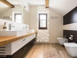 beige wohnideen naturfarben zum wohnen badezimmer beige