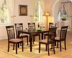 Walmart Dining Room Table Chairs by Bedroom Prepossessing Retro Kitchen Table Set Ideas And Chairs