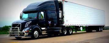 Freight Transport Services | Willow Express LTD - Melrose, MN Driving The New Mack Anthem Truck News Make Way For Ubertrucking With Smart Trucking Apps How Teslas Semi Will Dramatically Alter Trucking Industry Kinard Inc York Pa Rays Photos Xptrucking Local Transport Company In San Diego Ca Job Fair Little Rock Farm Paisley Ontario Texas Big Wreck Accident Lawyers Explains A Mix From 2016 Aths National Show Salem Or Pt 8 Marten Ltd Mondovi Wi J Transportation Onestshop For Your Needs Wanners And Delivery Since 1987 American Eagle Carriers Surrey