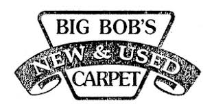 Big Bobs Flooring Kansas City by Big Bobs Flooring Solutions Big Bob U0027s Carpet Cleaning Company
