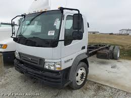 2006 Ford LCF Truck Cab And Chassis | Item DA3262 | SOLD! Fe... 2006 Ford Lcf 16ft Box Truck 2008 Lcf Box Truck Item Db4185 Sold October 25 Veh My Pictures Trucks Used 2007 Ford Flatbed Truck For Sale In Az 2327 Intertional 45l Powerstroke Diesel Youtube Stock 68177 Cabs Tpi J3963 May 20 Vehicles Van For Sale Used On Dark Blue Pearl L55 Commercial Dump Awesome Other Utility Service Trk Lcfvan Asmus Motors