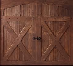 Central Utah Door