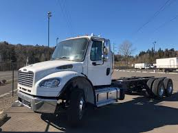 100 Big Sleeper Trucks For Sale New Truck Inventory Freightliner Northwest