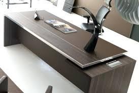 jpg mobilier de bureau ibis jpg meuble de bureau meetharry co