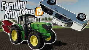 BAD FARMERS BUY NEW TRACTOR & CRASH TRUCK! – Farming Simulator ... 10 Best Pickup Trucks To Buy In 72018 Prices And Specs Compared My Bro Bought A New Truck You Wont Believe This Ha Youtube Ray Red Plastic Online At 7 Fullsize Ranked From Worst Why Larry H Miller Used Car Supermarket Mack Announces New Fancing Plan Help Vets Buy Trucks We Had A Maniwaki Garage Mcconnery Atlas Trying Truck Some Guy I Dont Trust Ford Or Used 022016 Nebrkakansasiowa
