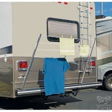 1799 best rv images on pinterest rv cers rv tips and rv travel