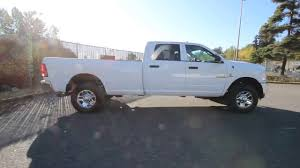 2017 Dodge Ram 2500 Tradesman Long Box 4X4 | Bright White | HG516923 ... Tradesman Box Chequer 630mm Tool Boxes The Home Depot Canada Alinum Ute Box Suppliers And Lund 70 In Cross Bed Dog Box4404 Cheap Tradesman Truck Find Deals On Line At 72 Professional Rail Top Mount Box8272 With Push Buttons For Mid 5124t 24inch Handheld Diamond Plated Small Truck Tool Box Used Trucks Check More Http Fender Well Hayneedle 5th Wheel Boxes Products 55 Storage In Side Bin