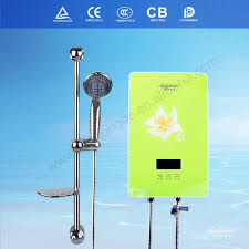 Immersion Water Heater For Bathtub by Bathtub Heater Bathtub Heater Suppliers And Manufacturers At