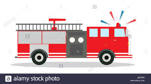Colored Fire Truck With Siren Flat Design. Vector Illustration ... Free Images Wheel Cart Fire Truck Motor Vehicle Vintage Car Best Choice Products Toy Fire Truck Electric Flashing Lights And Colored With Siren Flat Design Vector Illustration Siren Clipart Clipground South African Sirens Sound Effects Library Asoundeffectcom Fdny Eq2b Realistic Air Horn Audio Modifications Trucks For Kids Toysrus Engines Responding X2 Ldon Brigade Hilo Trucks In Traffic Flashing Lights Ets2 127 Econtampan Nosco Plastics 6386 Engine