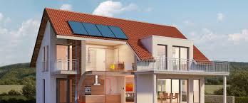 solarthermie sanitärinstallation kleve krebber und ruß