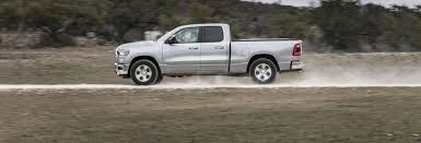 100 Hauling Jobs For Pickup Trucks Best Truck Buying Guide Consumer Reports