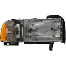 Light Truck: Ram Light Truck Parts Dodge Ram Projector Headlights Truck Car Parts 264191cl Smoke 02017 1500 2500 3500 Headlightsled Tail Lights Light 05 Srt10 Commemorative Edition Hit Rebuildable Amazoncom For 2nd Gen Brbe Smoked Lens Clear Corner Cheap Find Deals On 2016 Ram Rebel By Geigercarsde Used 2008 47l Subway Oled Taillights 264336bk Recon 2017 Rebel Mojave Sand Limited Mopars New Parts Will Make The 2019 Heavily Customizable