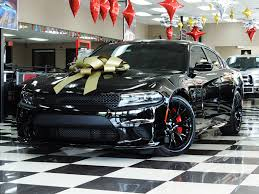 Listing ALL Cars | Find Your Next Car 2010 Dodge Challenger Used Cars Chamblee Ga Youtube Car Dealership Near Buford Atlanta Sandy Springs Roswell Laras Trucks Inicio Facebook On Twitter Come By We Are Here All Day At 4420 2012 Gmc Sierra 1500s For Sale In Union City Autocom Mall Of Ga Showroom Listing All Find Your Next 32015 Police Killings Laras Mall Of Ad Inventory