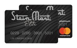 Halloween Mart Locations Las Vegas by Stein Mart Official Site Designer Brands For Less Stein Mart