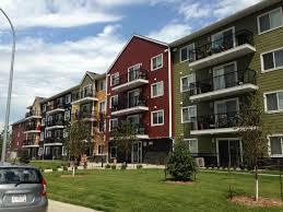100 Apartments In Regina McCarthy Ridge 5920 Little Pine Loop