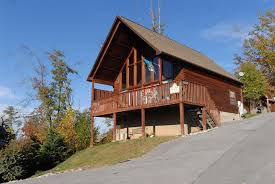 4 Bedroom Cabins In Pigeon Forge by Sevierville Cabin Rental Miss Bee Haven 236 2 Bedroom