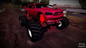 2006 Dodge Charger SRT8 Monster Truck For GTA San Andreas Dodge Ram Srt8 For Sale New Black Truck Awesome Pinterest Best Car 2018 Find Best Cars In Here Part 143 2017 Ram 1500 Srt Hellcat Top Speed This Has A 707 Hp Engine Thanks To Heroic 2011 Jeep Grand Cherokee Document Zj Trucks Accsories 2014 Srt8 Whipple Supercharged 060 32s 10 American Simulator Mod Must Watc 2019 Release Date Wther Will Magnum Inspirational Pricing Ratings Pickup Could Be The Ultimate Sleeper 2009 Challenger Monster Gta San Andreas