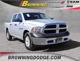New 2018 RAM 1500 Tradesman Crew Cab In Norco #9854288 | Browning Dodge 2003 Reitnouer Stepdeck Norco Ca For Sale By Owner Truck And Trailer Norco Auto Tech 23 Reviews Repair 2248 Hamner Ave 872010 Horses Hot Rods Car Show On The Road What Are Rules For Truck Bypass Lanes Press Self Storage Price Brothers Towing Of 1674 Elm Dr 92860 Ypcom Barn Fresh 1946 Ford Pickup Dsi Custom Vehicles Nudge Bar F250 American Company New Team Race First Glimpse Dirt Mountain Bike Seattle Reign Fc Vs Ucla Exhibition Game Silverlakes Sports Complex How To Lift Your Laws Dodge Jeep Ram Browning