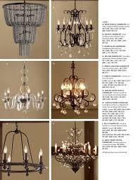 Pottery Barn Camilla Chandelier With Design Picture 30580 | Kengire Five Tips For Selecting The Perfect Ceiling Fixture Pottery Barn Camilla Chandelier With Concept Gallery 30566 Kengire Otbsiucom Light Fixtures Full Size Of 300 Best Shed A Little On The Subject Images Pinterest Chandeliers Large Bronze Swag Pin By Tal Lights Knock Off Bellora Reviews Beach Chic December 2011