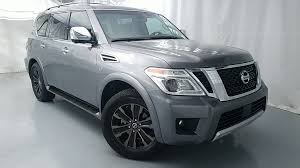 Used 2017 Nissan Armada Vehicles For Sale For Hammond To New Orleans ... Chevy Service Near Me Car In New Orleans At Banner Chevrolet Intertional Trucks In La For Sale Used On Your Dealership Mercedesbenz Of Serving Kenner Mattingly Motors Metairie Cars Sales And Gmc Sierra Deals Save Big Houma Custom Apex Best Premier Chrysler Dodge Jeep Ram Ray Brandt Nissan Lapalco Lovely Quality Suvs Peterbilt 378 Morgan City Porter Truck 2006 Toyota Vehicles For Hammond To