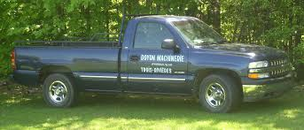 File:'01-'02 Chevrolet Silverado 1500 Regular Cab (Hudson).JPG ... Leveled 2010 Chevy Silverado 1500 W 20x12 44 Offset Mo970 Wheels 1951 Chevygmc Pickup Truck Brothers Classic Parts 1957 Chevrolet Cameo F136 Monterey 2012 2013 Gmc Show And Shine Photo Image Gallery Sport 2019 20 Top Upcoming Cars 1986 C10 Album On Imgur New Vehicle Specials In St Louis Mo Atv Carrier An Sits Top Of A Dia Flickr 82 Diesel Blazer Swampers Trucks Trim Levels Lovely File 1970 Fleetside Lets See Those Nnbss With Rc 35 Lift Page Forum Ck Questions Code 1994 K1500 Cargurus