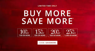 Exceptional Store Today Fire It Up Grill With Bath Body Works ... Buy A Custom Industrial Lighting Red Bnwarehouse Style The Barn Home Printable Coupons In Store Coupon Codes Little Biscuits Bbq Lawrenceville Ga Colorful Business Wordpress Themes Wp Dev Shed Old Ottawa Kansas Franklin County Ka Flickr Teaching Kitchen Cooking Class Clayton Georgia Click On The Auto Value Bumper T Page 3a Rowleys Fall Acvities 2017 Pottery Ideas On Bar Tables Shoes For Women Men Kids Payless