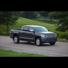 How Expensive Pickup Trucks Are Reinventing The Notion Of 'Luxury' Luxury Car Or Truck How Theory Of Culture Informs Business The Plushest And Coliest Pickup Trucks For 2018 2019 Lincoln Interior Auto Suv 10 Sports And Cars Get The Treatment Best Pickup Trucks To Buy In Carbuyer Your Favorite Turned Into Ram Unveils New Color For 2017 Laramie Longhorn Medium Duty Work Tricked Out Get More Luxurious Mercedes X Class New Full Review Exterior Meets Utility Benz Xclass Truck 3 American Pickups That Make Look Plain