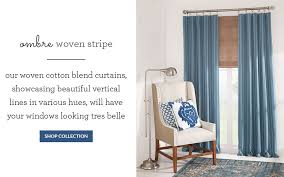country curtains kennett pike greenville delaware