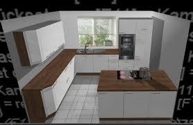meinungen planung offene küchenplanung im neubau