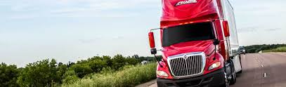 Truck Driving Job News, Tips & More | Roehl.Jobs Best Job In North Dakota Mistakes New Truck Drivers Make That You Should Avoid Ez Invoice Inexperienced Driver Pay Benefits Roehl Transport Roehljobs Groendyke Increases For Hazardous Materials The Truth About Salary Or How Much Can Per Top 5 Largest Trucking Companies The Us To Earn 1700 A Year Driving Truck Warning Its Messy Cdl Resource Guide Faqs Industry And Worst States Own Small Company Become An Authorized Dot Inspector Chroncom