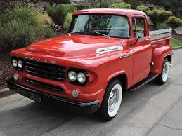Antique Truck Fresh 1950 Dodge Truck Parts 1950 Dodge Truck Specs 1 ... 1968 Dodge D600 Tpi Fresh Trucks Used Parts Enthill 2005 Dodge Magnum Cars Midway U Pull Classic Lovely Ford Truck And Repair Panels For Old Vintage Dodge Truck Parts Classic Aev Now Shipping Full Package For Ram 2500 3500 Power Giant V8 4 Tractor Wrecking The Crittden Automotive Library Pinterest Ram Trucks Rams 2nd Gen Cummins Gen Black Smoke Or Tinted Headlights Psg Outfitters Jeep And Suv