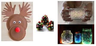 idées déco noel diy regalos decorativos