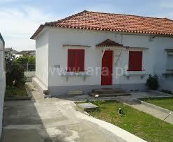 100 What Is Semi Detached House Detached House T2 Vila Nova De Gaia A3 Aguda
