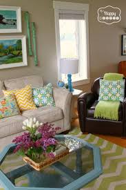Brown Couch Living Room by 74 Best Living Room Images On Pinterest Live Living Room Colors