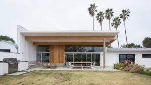 100 Beach House Architecture Bestor Creates Malibu Beach Home For Beastie Boys Rapper