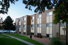 Denver Apartments | Sierra Vista Apartments | Apartments Denver, CO Dylan Rino Apartments Rentals Denver Co Trulia Cool Decorations Ideas Inspiring Unique To Marquis At The Parkway Santa Fe Arts District Buchtel Park Apartment Homes Walk Score Photos Videos Plans 2785 Speer In For Rent M2 3039488520 Cadence Union Stationluxury In Dtown Sanderson Mental Health Center Of Davis New Project Industry Denverinfill Blog Top High Rise Home Style Tips Best Arapahoe Club